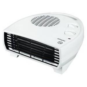 Portable 2kW Fan Heater