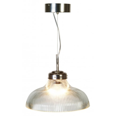 Elegant Paris Pendant Ceiling Light