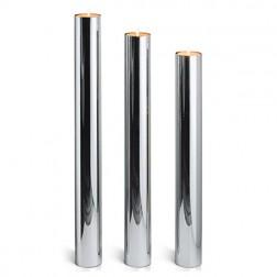 Medium Pillar Candle Holder