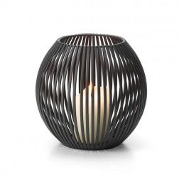 Small Scandinavian Cage Lantern