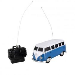 Remote Control VW Campervan Car