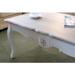 Devon Coffee Table