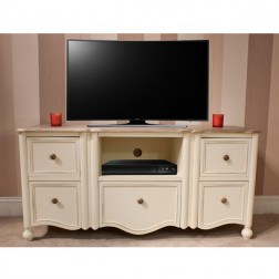 Casamoré Dorset Entertainment TV Unit