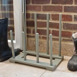 Gloucester Boot Holder