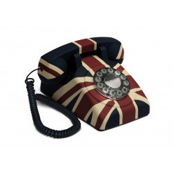 Brittania Telephone