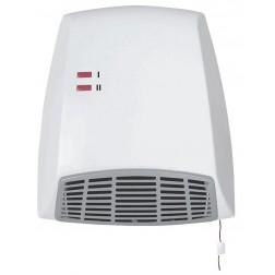 Wall Mounted Bathroom Fan Heater
