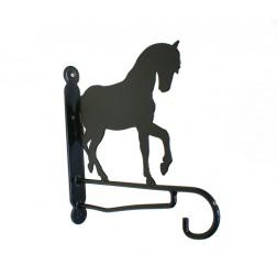 Horse Wall Bracket