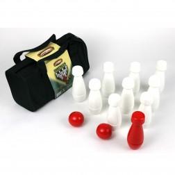 10 Piece Garden Skittles Set