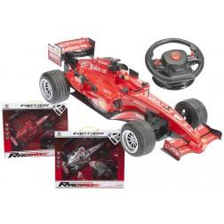 Remote Control Formula 1 Car