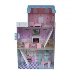 Townhouse Dollhouse