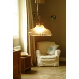 Elegant Paris Pendant Ceiling Light