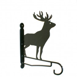 Stag Wall Bracket