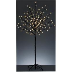 Blue Christmas Cherry Tree - 1.5m