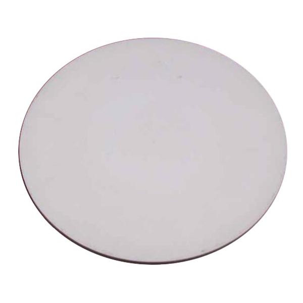 30cm Round Clay Pizza Stone