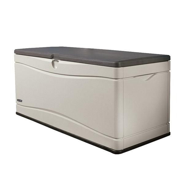 Pevensey 500L Plastic Storage Box