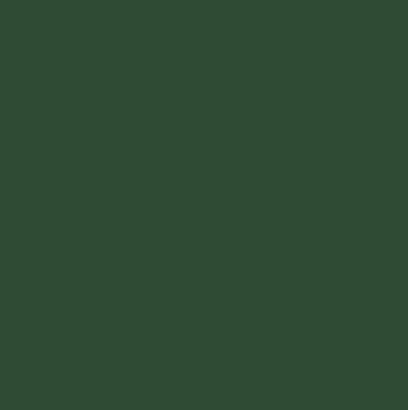 Shed colour
