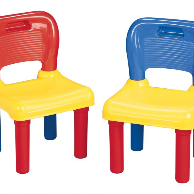 KIDS PLAY CHAIR