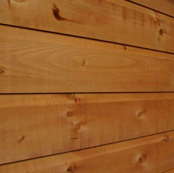 Gilpin Overlap Outdoor Wooden Mowerstore-4229
