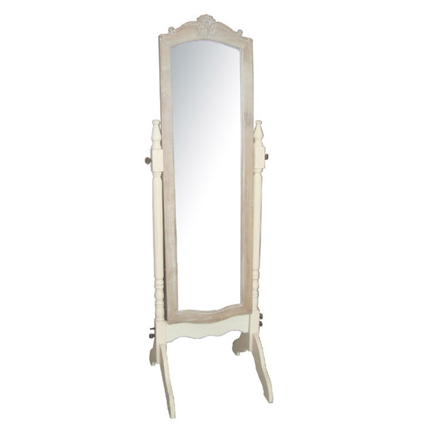 Casamoré Devon Cheval Mirror