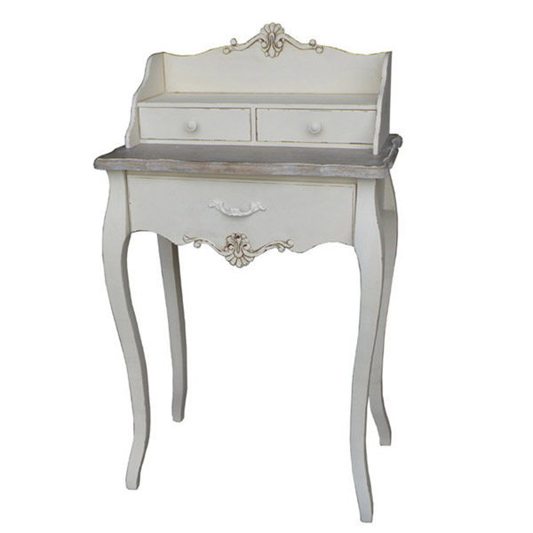 Casamoré Devon Writing Desk