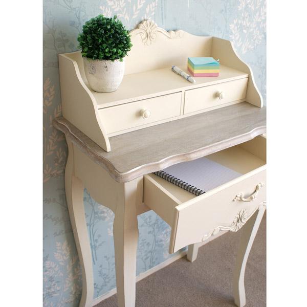 Casamoré Devon Writing Desk_4