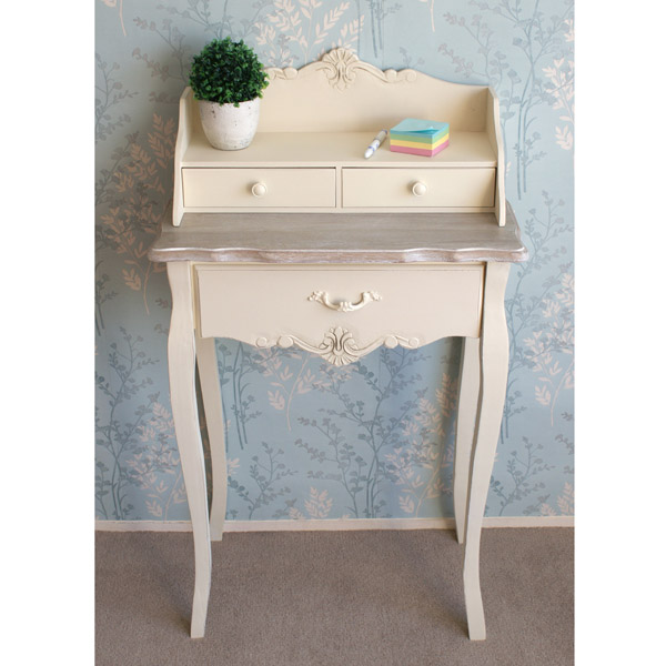 Casamoré Devon Writing Desk_2