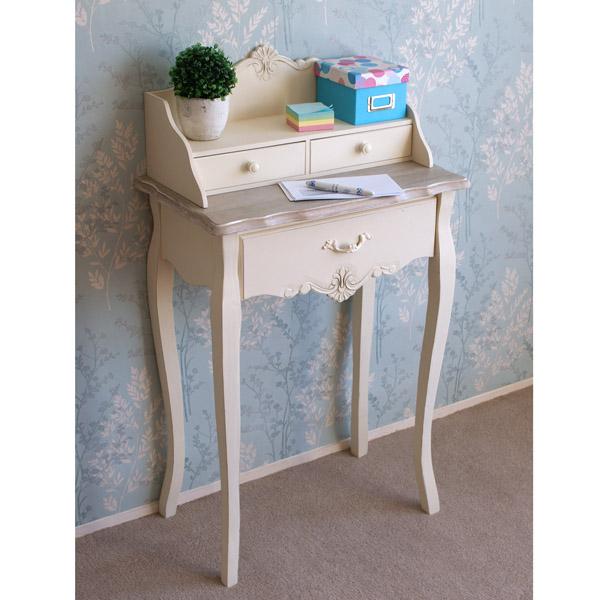 Casamoré Devon Writing Desk_1