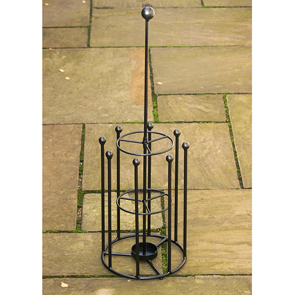 Umbrella and Boot Stand_3