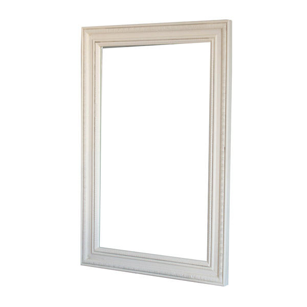 Casamoré Devon Rectangular Wall Mirror