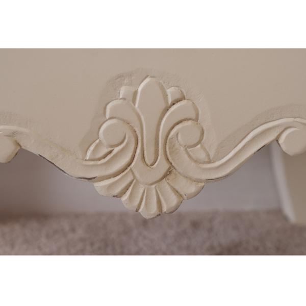Casamoré Devon 1 Door 1 Drawer Bedside Cabinet_5
