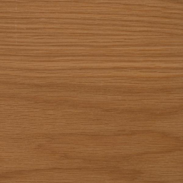 Casamoré Retro Oak Bedside Table_7