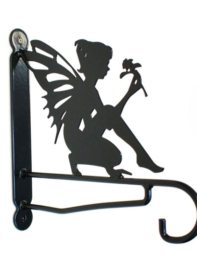 Fairy Wall Bracket-0