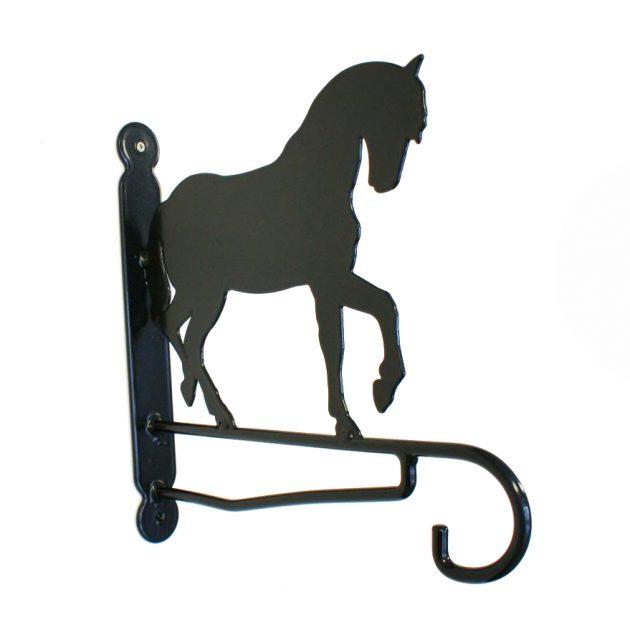 Horse Wall Bracket-0