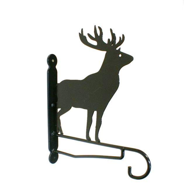 Stag Wall Bracket-0