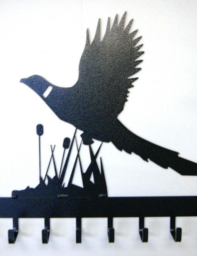 Pheasant Tool Rack-0