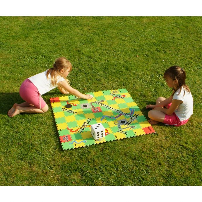 5-in-1 Giant Games-7392