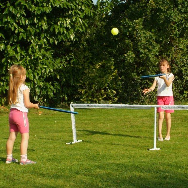 Jumbo Tennis Set-0