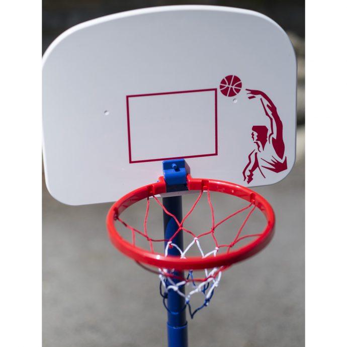 Junior Basketball Set-7470