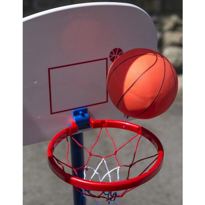 Junior Basketball Set-7472
