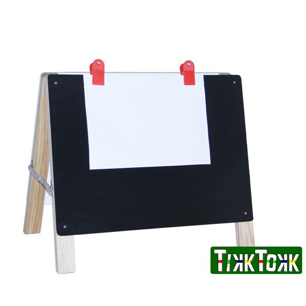 Tabletop Art Easel-8808