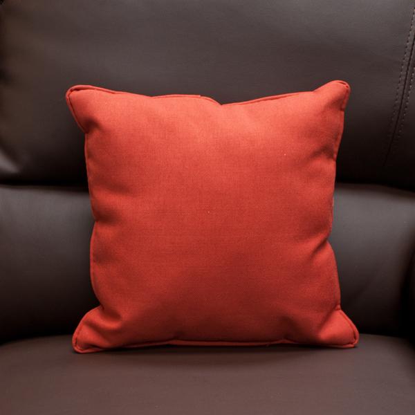 Terracotta Scatter Cushion_1