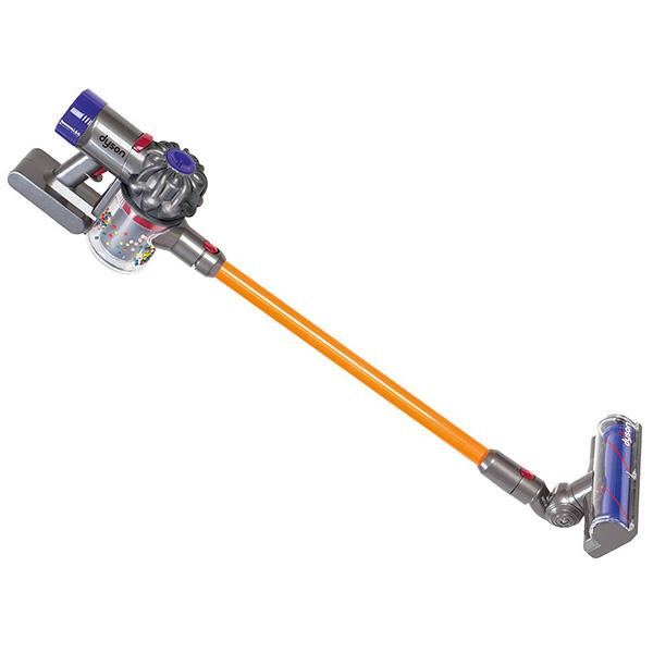 Dyson Junior Cord-Free Vacuum
