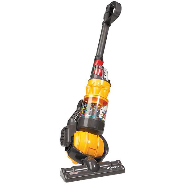 Dyson Junior Ball Vacuum Cleaner