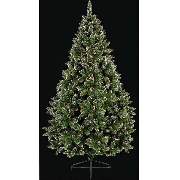 1.8m Rocky Mountain Christmas Tree