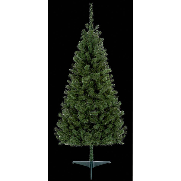 1.8m Douglas Fir Christmas Tree