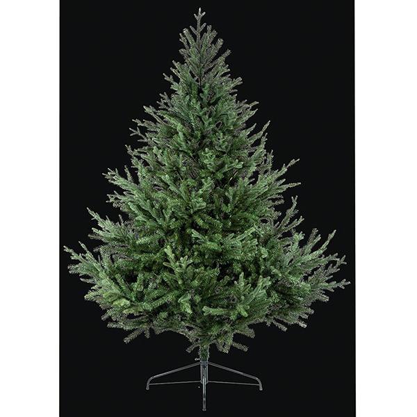 1.8m Glenshee Spruce Christmas Tree