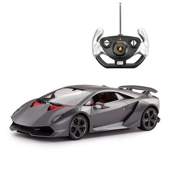RC 1:14 Lamborghini Sesto Elemento Car