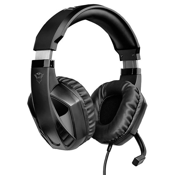 Multiplatform Gaming Headset