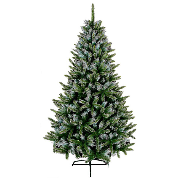 1.8m Mountain Fir Christmas Tree
