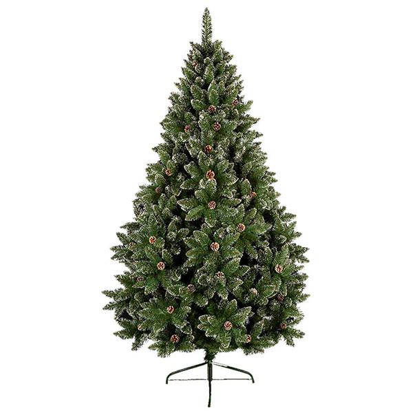 2.1m Rocky Mountain Christmas Tree
